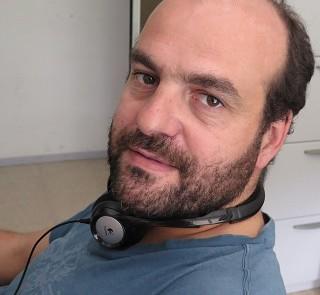 Guillermo de Mendoza