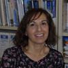 Paola Mura
