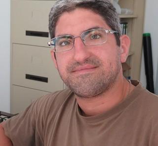 Mirco Carella