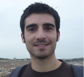 Víctor Osorio Alvarez