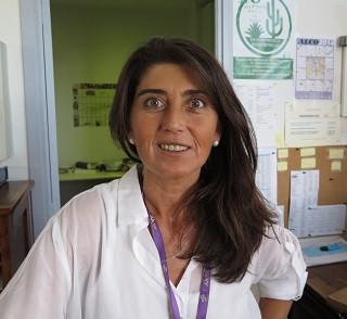 Carmela (2)