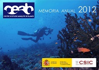 CEAB2012 1