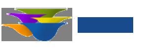 logo-loop1