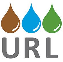 Urban River Lab