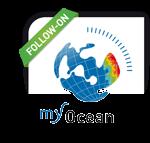 logo_myocean_fo