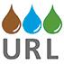 url_logo71x71