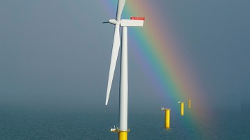 12.turbineswalneyweb