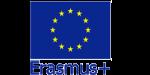 Erasmus+ (UE)