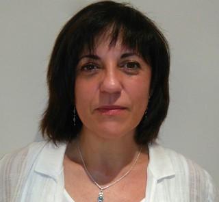 Olga Gallardo 320x320