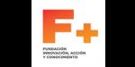 Fundación Innovación, Acción y Conocimiento