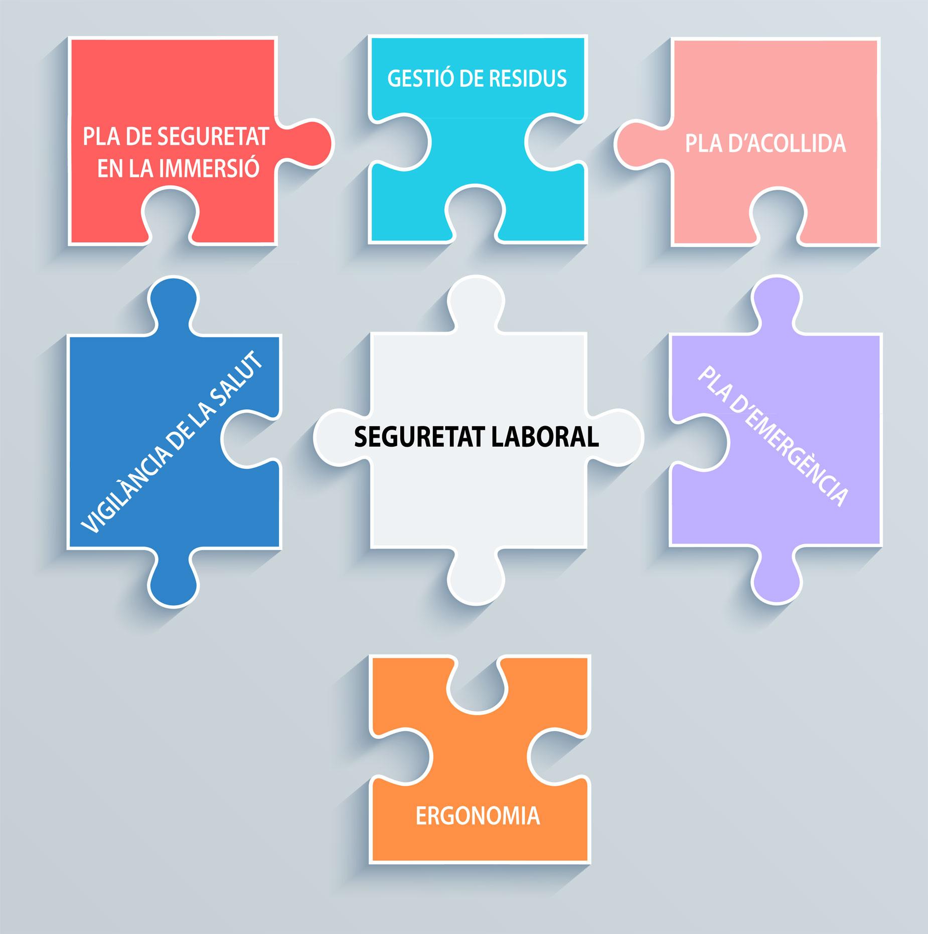 Puzzle-SEGURETAT-WEB
