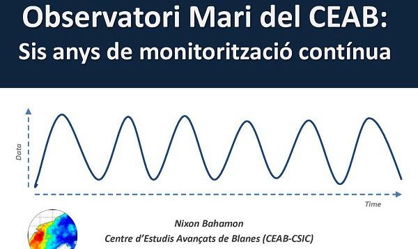 OOCS presentation CEAB 16 junio 2015k portada
