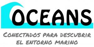 logo+slogan_ES curt