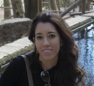 Angela Rodriguez 320 x320