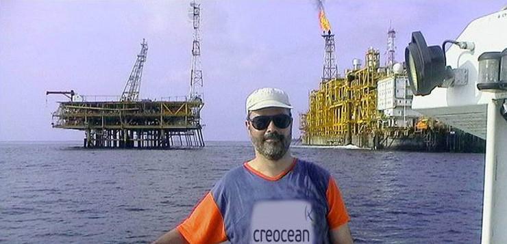 Sistemática y ecología trófico-funcional del bentos marino: Aplicación a estudios medioambientales