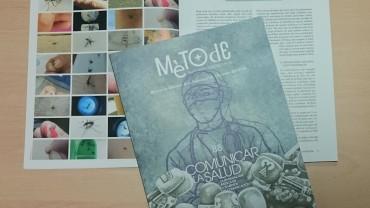 revista metode