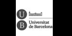 Facultat de Biologia UB
