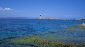 Illa des Porcs2