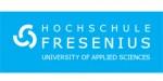 Fresenius University