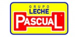 GRUPO LECHE PASCUAL, SAU
