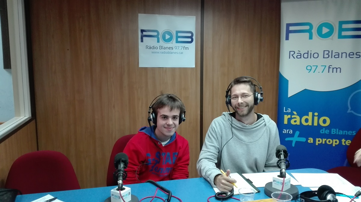 Ràdio 1