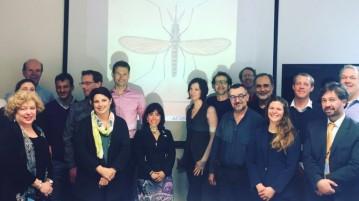 Ginebra_Reunion-Mosquito-Alert-2-768x507