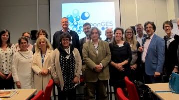 SponGES_Policy_Stakeholders_Meeting_Group_Picture