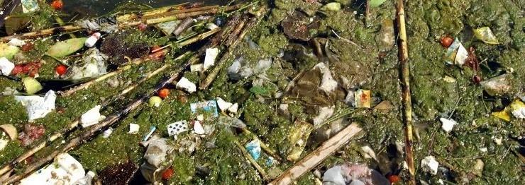 contaminación-en-China11