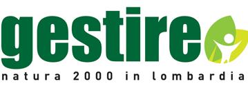 logo-gestire (1)