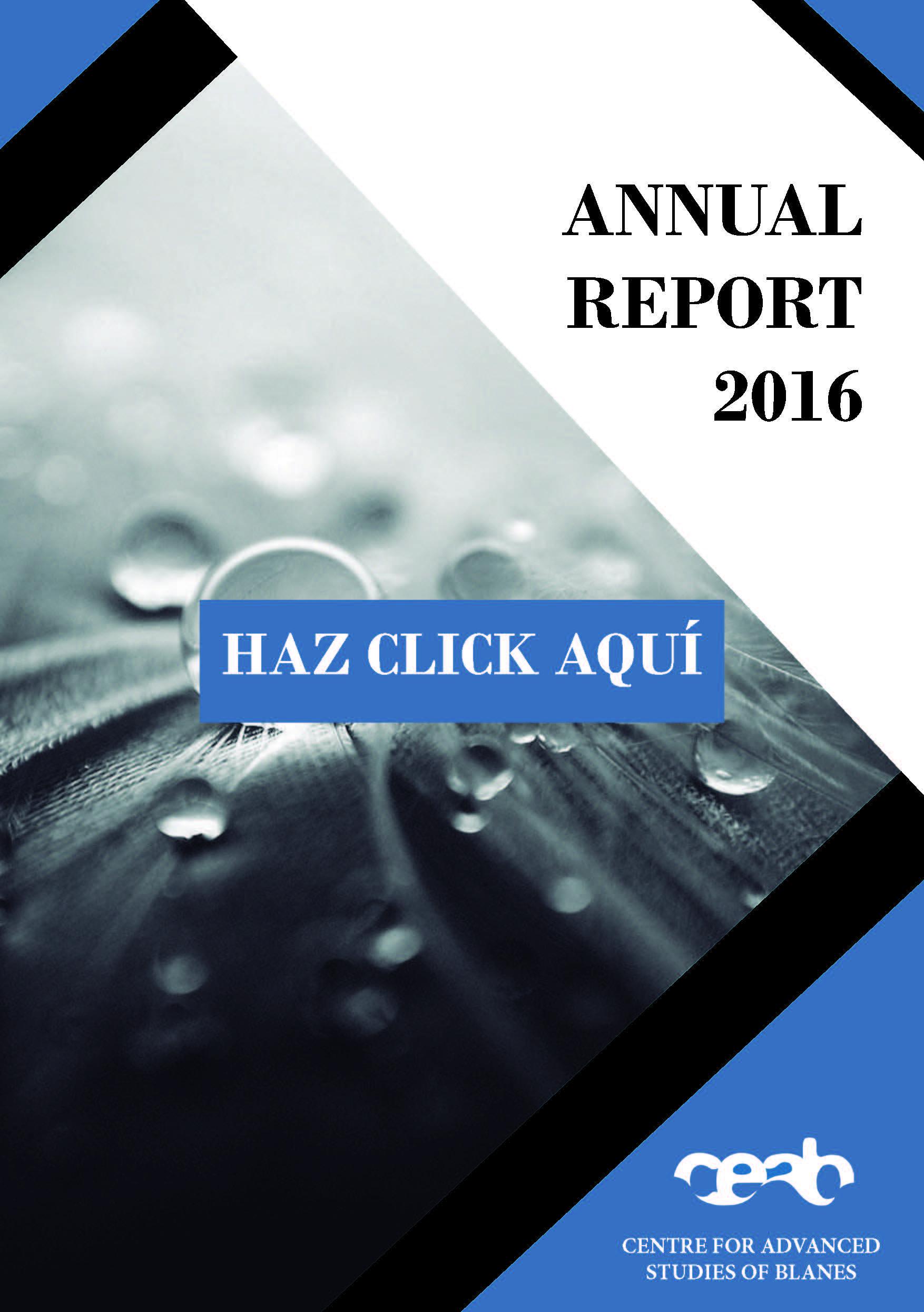 memoria 2016 por paginas CON CLICK 1