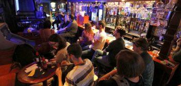 La ciència ciutadana arriba als bars de Blanes per tercer any consecutiu