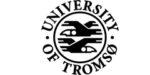 Arctic University of Tromso
