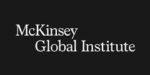McKinsey Global