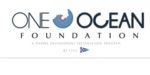 One Ocean Foundation