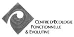 CEFE-CNRS (Montpellier)