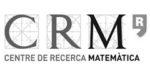CRM (UAB)