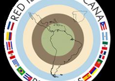 red-proplayas-logo