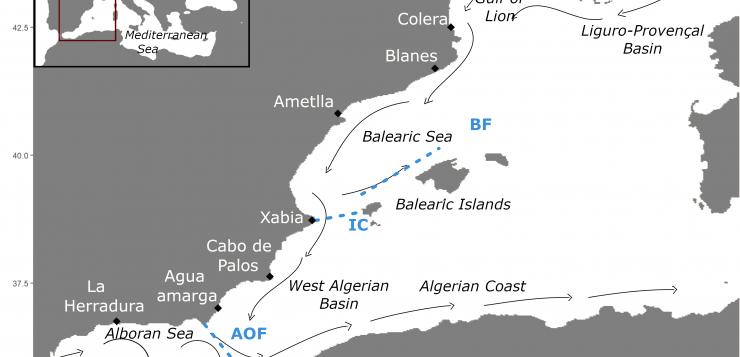 Figura1- Mapa-lugares-muestreo
