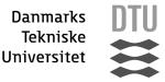 DANMARKS TEKNISKE UNIVERSITET - DTU