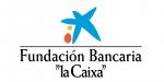 Fundació Bancària La Caixa