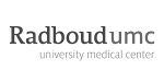 Radboud University Medical Center